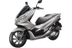 Honda ra mắt PCX 150 mới giá bán 70,5 triệu đồng, đắt hơn phiên bản cũ 14 triệu đồng