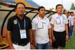'Trọng tài Việt Nam có những luật bất thành văn khó nói lắm'