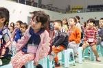 Phụ huynh 'choáng' với phí tuyển sinh đầu vào các trường quốc tế ở Hà Nội