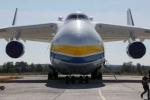 Donald Trump nói hủy đơn chuyên cơ với Boeing, hãng máy bay Ukraine nhanh chóng chào mời