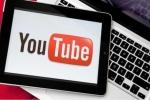Quảng cáo trên video độc hại, YouTube bị doanh nghiệp Việt đồng loạt phản ứng dữ dội