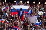 Vao toi tu ket World Cup, tuyen Nga mung cong giua bien nguoi hinh anh 2