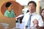 Xét xử bác sĩ Hoàng Công Lương: Kiến nghị khởi tố việc làm giả giấy tờ, tài liệu