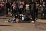 Hai xe máy tông trực diện, 2 thanh niên thiệt mạng trong đêm Valentine