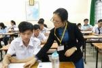 Học sinh được đặc cách tốt nghiệp THPT trong trường hợp nào?