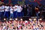 Vao toi tu ket World Cup, tuyen Nga mung cong giua bien nguoi hinh anh 8