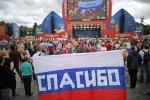 Vao toi tu ket World Cup, tuyen Nga mung cong giua bien nguoi hinh anh 7