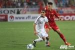 HLV Park Hang Seo lên kế hoạch cho U23 Việt Nam