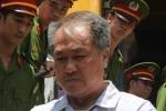 Xét xử 'đại án' 9.000 tỷ đồng: Vợ Phạm Công Danh xin giải tỏa tài sản kê biên
