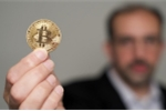 Gia Bitcoin hom nay 28/4: Quay dau giam nhe hinh anh 1