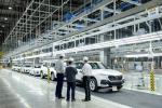 VinFast đưa loạt xe đi kiểm định chất lượng ở 14 quốc gia, 4 châu lục