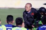 Lập kỳ tích như U23 tại đấu trường châu lục, tuyển Việt Nam sẽ nhận 3 triệu USD