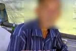 Người đàn ông gác vườn ở Trung Quốc bị tấn công và hiếp dâm