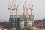 Video: Trung Quốc xây nhà 57 tầng trong 19 ngày
