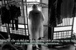 Video: Bên trong vùng 'cấm địa' Fukushima