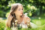 3 loại mặt nạ dưỡng trắng da lại trị tàn nhang hiệu quả