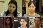 Dàn diễn viên 'Hoa cỏ may': Vi Cầm sớm ly hôn, Hồ Ngọc Hà ngập trong scandal