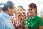 Thủ tướng: 'Trốn' đóng BHXH cho công nhân, doanh nghiệp sẽ bị 'xử' nặng
