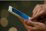 Điện thoại di động được 'giải oan', không liên quan đến ung thư não