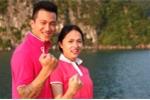 Hương Giang Idol: 'Criss Lai muốn quay lại nhưng tôi đã hết tình cảm'