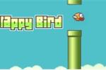 Sẽ xóa Flappy Bird khỏi App Store và Google Play?