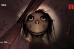 Trò chơi tự sát Momo ghê rợn đang ám ảnh giới trẻ