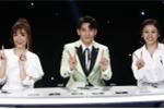 Trực tiếp Chung kết Vietnam Idol Kids 2017