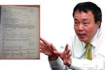 TS Lê Thống Nhất: Bộ GD-ĐT không thể lấy lý do SGK sai để bào chữa cho đề thi sai
