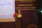 Yếu tố con người – chìa khóa cho Việt Nam bước vào kỷ nguyên 4.0