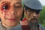 'Người phán xử 2': Ai sẽ đóng vai Thế Chột?