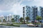 Dự án chung cư chào bán tăng kỷ lục trong vòng 5 năm