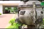 Video: Thăm ngôi làng đặc biệt, nói 'không' với vàng mã ở Hà Nội