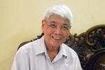 Chuyện chưa kể về người 53 năm làm thư ký cho Thủ tướng Phạm Văn Đồng
