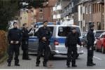 Tòa án Đức phê duyệt dẫn độ nhà ngoại giao Iran với cáo buộc âm mưu đánh bom