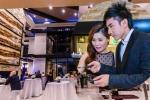 Đan Trường mở tiệc mừng sinh nhật vợ hoành tráng tại biệt thự triệu USD bên Mỹ