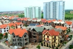 Thị trường bất động sản chưa có dấu hiệu bất thường