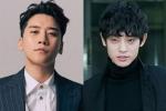 Ca sỹ tham gia nhóm chat tình dục cùng Seungri đăng tâm thư xin lỗi