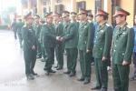 Chum anh an tuong ve Tong giam doc Viettel Nguyen Manh Hung hinh anh 8