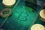 Dự báo giá Bitcoin tuần tới: Sẽ thủng 'đáy' 8.000 USD?