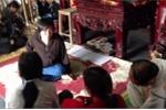 Nhảm nhí 'vong' tử tù 'nhập' vào cô đồng kêu oan tố công an bán nội tạng