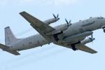 Nga tố Israel 'vô ơn', 'gian dối', phải chịu hoàn toàn trách nhiệm trong vụ Il-20 bị bắn hạ