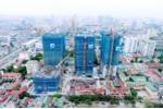 Top 50 Thương hiệu giá trị nhất Việt Nam 2017: Hòa Bình xếp hạng tăng cao nhất