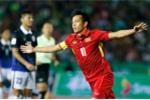 Van Quyet dong vai tro gi tai Olympic Viet Nam? hinh anh 1
