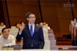 Phó Thủ tướng Vũ Đức Đam: Việt Nam đứng thứ 100 về đảm bảo an ninh thông tin mạng
