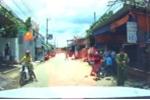 Xôn xao clip dân bị đánh, công an 'quay mặt bỏ đi' ở Biên Hòa