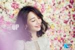 Vượt mặt Châu Tấn, Triệu Vy, Bạch Bách Hà trở thành nữ hoàng ảnh hậu của điện ảnh Hoa Ngữ