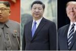Trung Quốc kêu gọi Mỹ-Triều thực thi thỏa thuận tại Singapore
