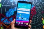 Giật mình loạt smartphone đình đám bị cài malware