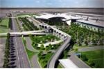 Quảng Ninh ráo riết mở tuyến bay cho Cảng hàng không Vân Đồn 4.000 tỷ đồng