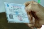 Những thay đổi về tiền đóng BHYT, BHXH từ 1/7/2018